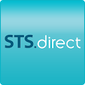 STS.direct icon