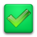 Phone Cleaner Free- sms/calls icon