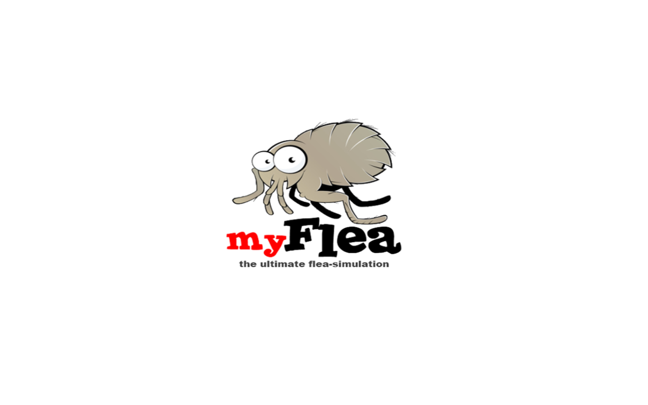 myFlea - screenshot