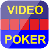 Video Poker Max Win