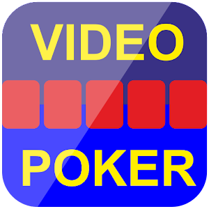Video Poker Max Win for PC and MAC