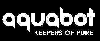 Aquabot logo