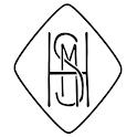 Mariners Church HSM app