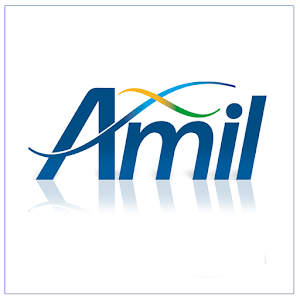 Amil Clientes for Android