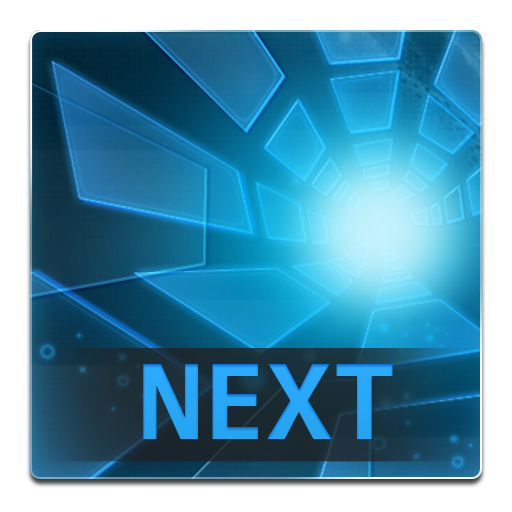 Andro Apk Cracked: Next Time Tunnel live wallpaper apk download 1.1 free full Android cracked
