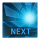 Next Time Tunnel 3D LWP v1.17