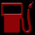 Napolni Si Pro logo