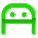 Android-Software.fr logo