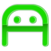Android-Software.fr