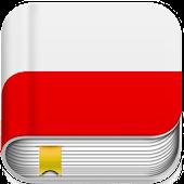 Polski Tłumacz angielski