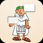 Latinske izreke i poslovice