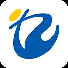 Karlovac turistički vodič icon