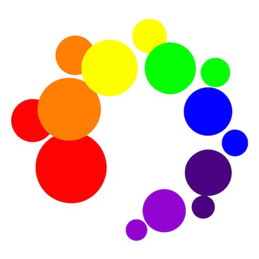 Grouping LOGO-APP點子