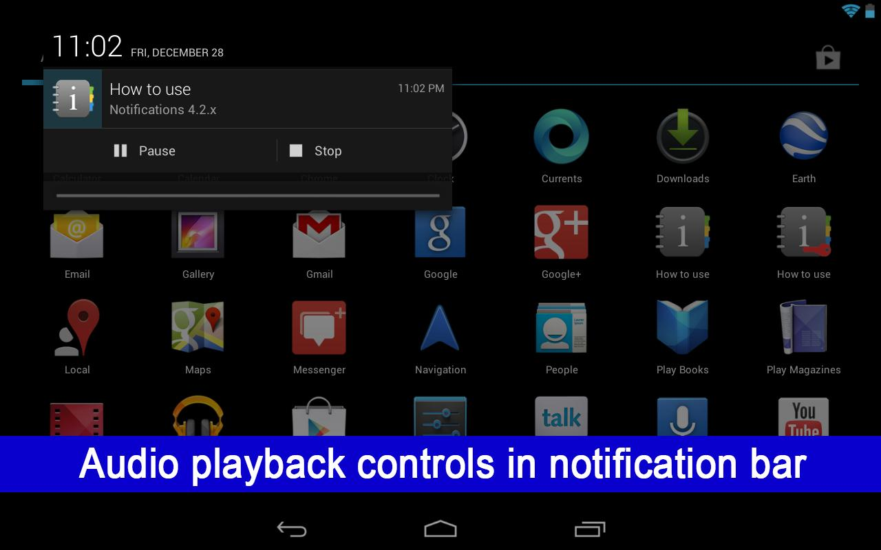 How to use android tablet free android apps on google play - Six uses old tablet ...
