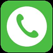 KK Phone (Lollipop Dialer)