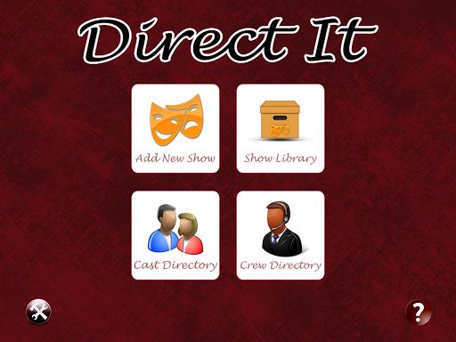 【免費教育App】Direct It-APP點子