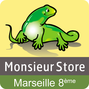 Monsieur store marseille 13008 android apps on google play - Monsieur store marseille ...