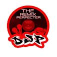 DJPcr.com