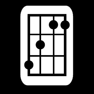 Chordophone 書籍 App LOGO-APP試玩
