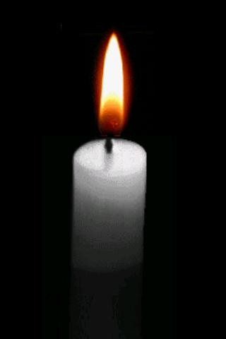 Amazing Magic Candle- screenshot