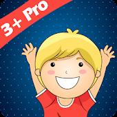 Dr. Kids - 1 Pro