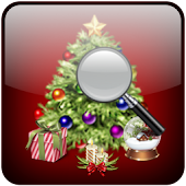 Hidden Object (Christmas)