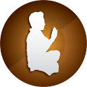 Dua in Quran logo