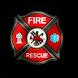 Firefighter  LWP