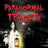Paranormal Tracks