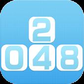 2048 Block Elimination
