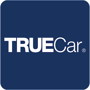 The TrueCar car-buying app provides tools to understand the current market price for the same vehicle in your local area, and helps you understand the Guaranteed Savings* being offered by each TrueCar .