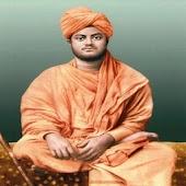 SwamiVivekanandaBiographyTamil