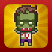 Infectonator icon