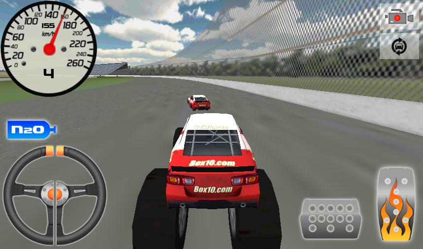 Monster-Truck-Driving-3D 13