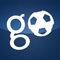 GoQPR logo