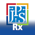JPS Pharmacy icon