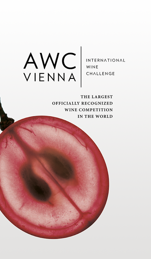 AWC Vienna Whitebook - screenshot