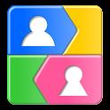 ソーシャルライン - SNSをまとめる便利アプリ icon