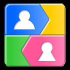 SocialLine - Redes Sociales icon