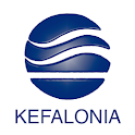 ISS Kefalonia icon