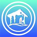 Terra Vieja Camps icon