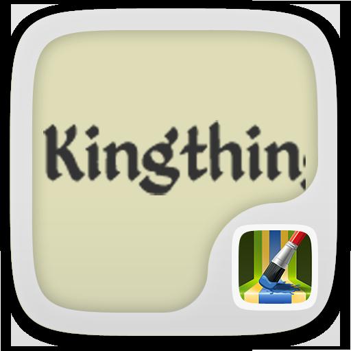 Kingthings_Petrock