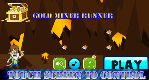 Gold Miner Dynamite Rush 2