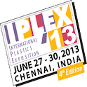 iplex2013 icon