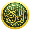 iQuran Lite logo