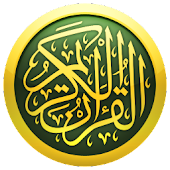 Download iQuran Lite APK on PC