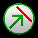 Safe Call Confirm icon