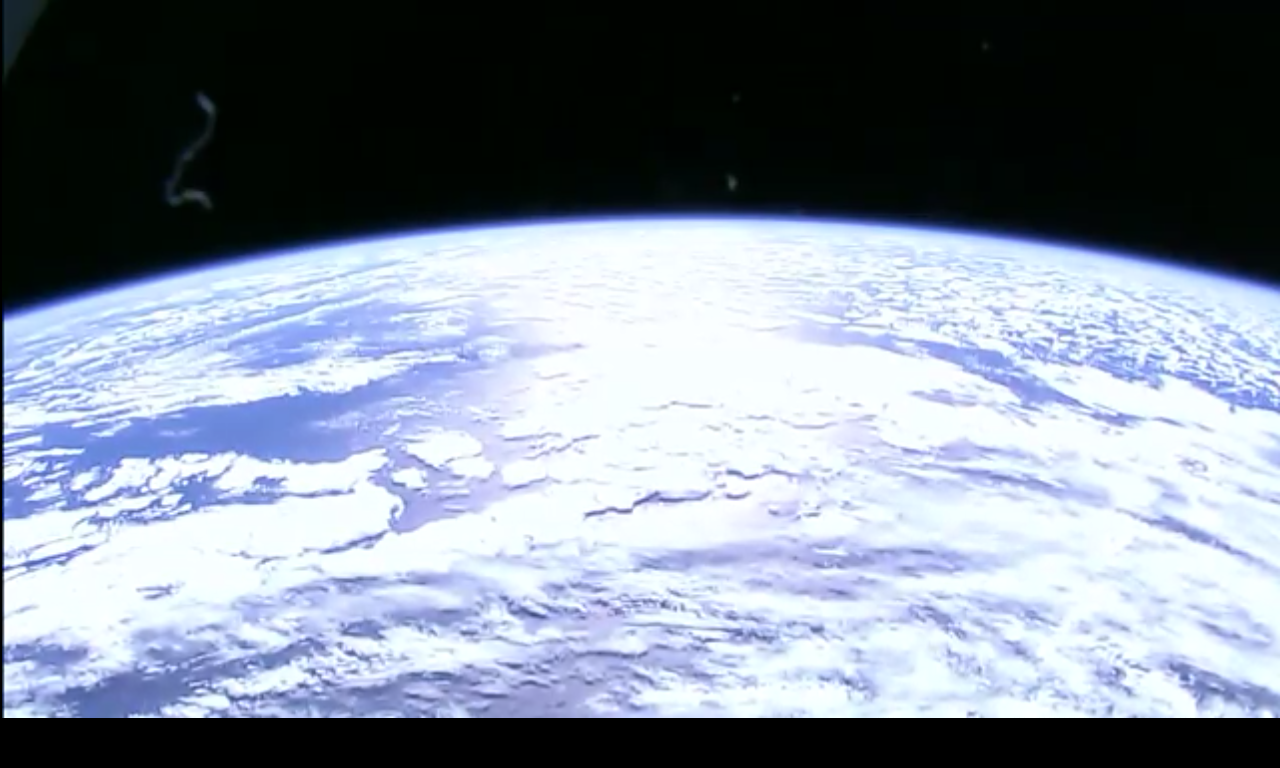 View Earth Live HD- screenshot