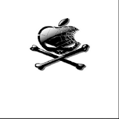 Apple Hacks & News