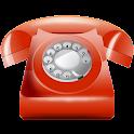 TelInfoNumber logo